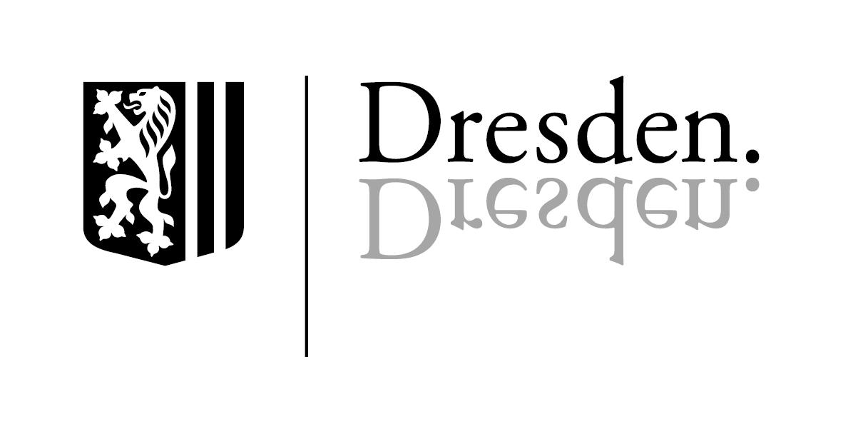 Logo LH DD