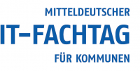 IT-Fachtag Leipzig