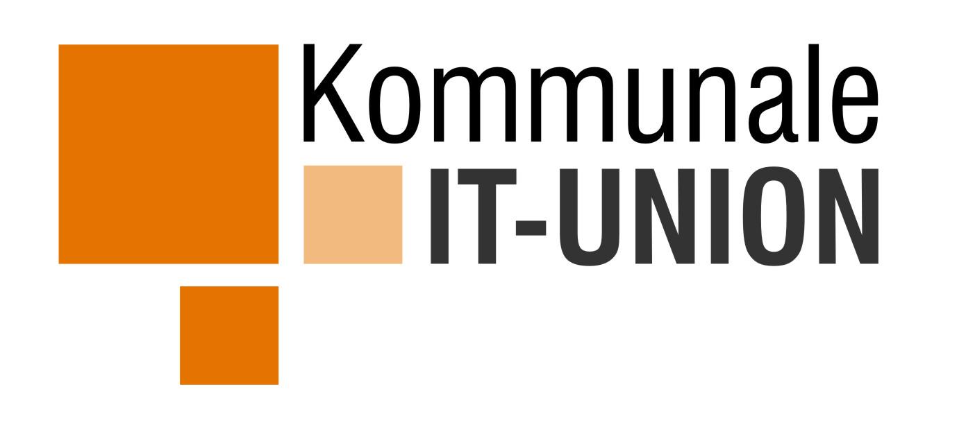 Logo KITU