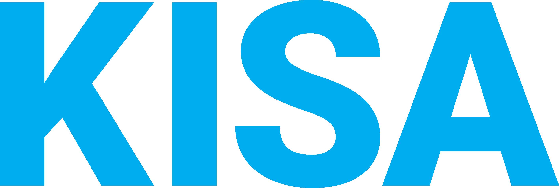 Logo KISA