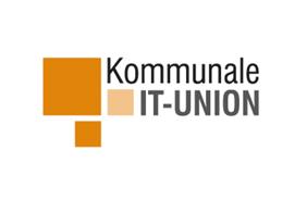 KITU für IT-Fachtag Leipzig