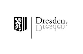 Stadt Dresden für IT-Fachtag
