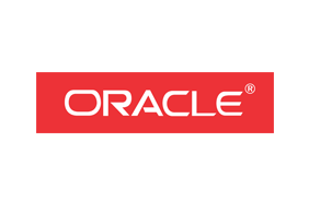 oracle für IT-Fachtag Leipzig